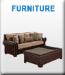 Noah's Furniture